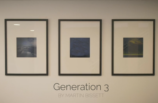 Generation 3 thumbnail
