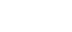The Bissett Group