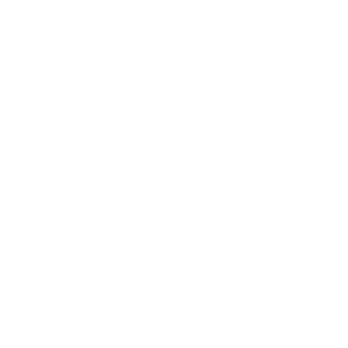 The Hill Foundation