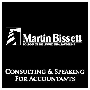 Martin Bissett Consultancy